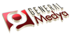 General Medya Reklam Ajansı General Medya Reklam Ajansı | Web Tasarımı