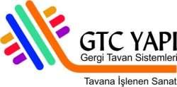 Gergi Tavan Center Gergi Tavan Center