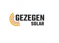 Gezegensolar Gezegensolar- Güneş Enerjisi Sistemleri