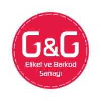 GG Etiket GG  Etiket ve Barkod Sanayi
