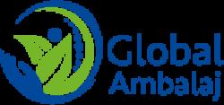 Global Ambalaj ve Matbaa Global Ambalaj ve Matbaa 0216 451 66 70