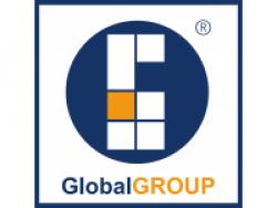 GlobalGROUP Belgelendirme ve Eğitim