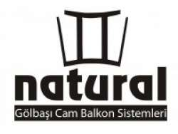 Ankara Gölbaşı Cam Balkon Gölbaşı Cam Balkon