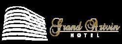 GRAND ARTVİN HOTEL GRAND ARTVİN HOTEL