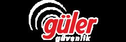 Güler Güvenlik Güler Güvenlik Kamera Alarm Sistemleri İzmir