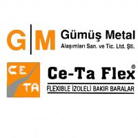Gümüş Metal Alaşımları San. ve Tic. Ltd. Şti Gümüş Metal Alaşımları