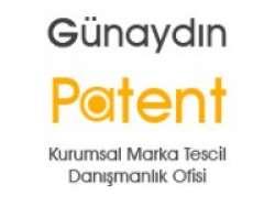 Günaydın Marka Patent