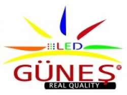 Güneş Led Aydınlatma ve Led Ekran Teknoloıjileri