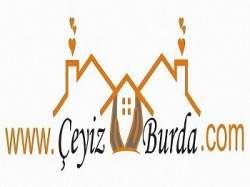 GÜNEŞ TEKSTİL TİCARET VE SANAYİ LTD. ŞTİ. CeyizBurda - Türkiyenin En Uygun Alışveriş Sitesi