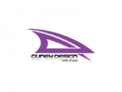GuneyDesign Web Tasarım