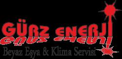 GÜRZ ENERJİ İzmir Gürz Klima Beyaz eşya Teknik Servisi