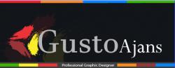 Gusto Ajans Gusto Ajans & Web Hizmetleri