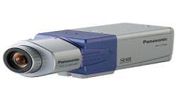 Güvenlik Kameraları Güvenlik Kameraları Satış Kurulum Teknik Servisi