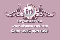 GvNorganizasyon GvNorganizasyon