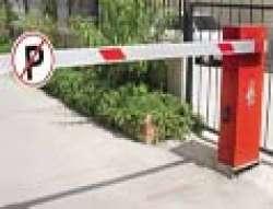 Hasırcılar otomatik kapı kepenk sistemleri ltd.şti Hasırcılar Otomatik Kapı Kepenk Sist.Ltd.Şti