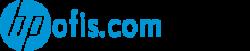 HP Ofis Ürünleri Online Satış HP Ofis Ürünleri Online Alışveriş Platformu