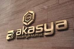 http://www.akasyamutfak.com http://www.akasyamutfak.com