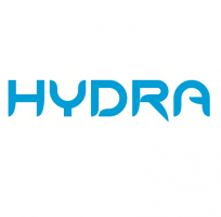 Hydra Ultrasonik Hydra Ultrasonik