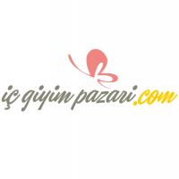 İç Giyim Pazarı www.icgiyimpazari.com