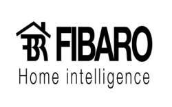 İcmart Akıllı Ev Sistemleri , Fibaro Ankara Fibaro  Ankara