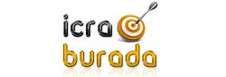 icraburada.com İCRALIK HER ŞEY!