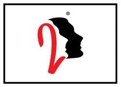 İKİADAM MEDYA REKLAM TASARIM İki Adam Medya Reklam Tasarım Danışmanlık