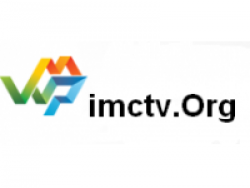 İMC TV