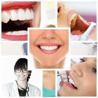 İmplant diş merkezi İmplant diş tedavisi
