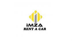imza rent a car imza rent a car
