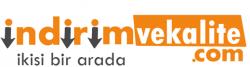 indirimvekalite.com indirimli ve kaliteli alışveriş