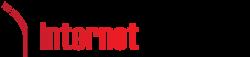 İnternet yönetimi reklam ve tanıtım hizmetleri internet yönetimi