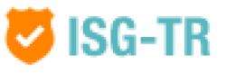 isg-tr.com İş Güvenliği Platformu İş Güvenliği ve İş Sağlığı Bilgi Platformu
