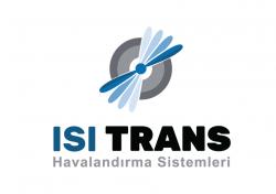 ISI TRANS HAVALANDIRMA SISTEMLERI ISI TRANS HAVALANDIRMA SISTEMLERI