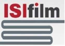 ISIFilm ISIFilm