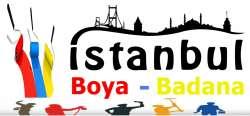 İstanbul Boya Badana İstanbul Boya Badana İç Dekorasyon
