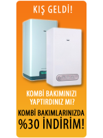 İstanbul Kombi Servisi İstanbul Kombi Servisi