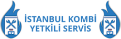 İstanbul Kombi Yetkili Servisi İstanbul Kombi Yetkili Servisi