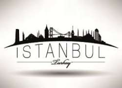 İstanbul Profesyonel Koltuk Yıkama İstanbul Profesyonel Koltuk Yıkama