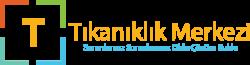 Istanbul su kaçağı tespiti Istanbul su kaçağı tespiti