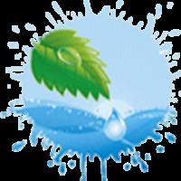 İstanbul Yıkama İstanbul Yıkama Halı Koltuk Tente Stor Perde Kurumsal Firma Temizlik Çamaşırhane Hizmetleri