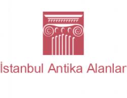 İStanbulş Antika Alanlar Antika Alım satım merkezi