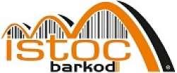 İstoç Barkod Etiket İstoç Barkod Etiket