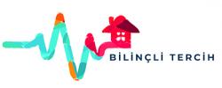 İzmir Bilinçli Tercih Bakıcı Ajansı ve Evde Sağlık Danışmanlık Bilinçli Tercih İzmir | Yenilikçi Çocuk, Yaşlı, Hasta Bakıcı Ajansı | Evde Doktor, Hemşire Sağlık Danışmanlığı