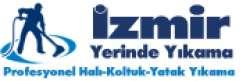 İzmir Halı Yıkama İzmir Halı Yıkama