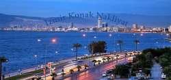 İzmir Konak Nakliyat İzmir Konak Nakliyat