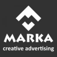 İzmir Marka Reklam Ajansı İzmir Marka Reklam Ajansı-İzmir Fuar Standı-Reklam Tabela Üretimi