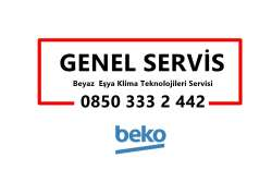 İzmir Siemens Servisi İzmir Siemens Servisi