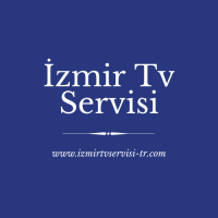 İzmir Televizyon Servisi İzmir Televizyon Servisi