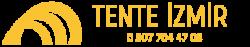 İzmir Tente Sistemleri İzmir Tente Sistemleri