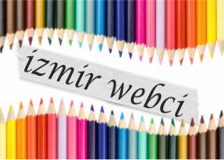 İZMİR WEBCİ İZMİR WEBCİ